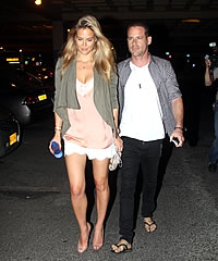 bar-refaeli-steps-out-with-new-man