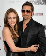brad pitt and angelina jolie to wed this summer