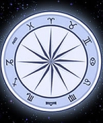 business-horoscope-july-1-to-july-9