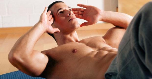 Men-Health-Tips