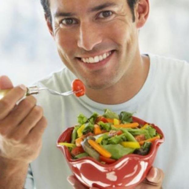 fitness_health_tips_balance_diet