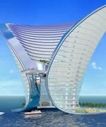 Luxury Hotels Showcasing Grandeur in your Style