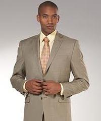 House wear Suits