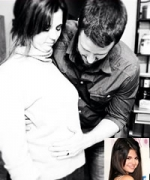 Selena Gomez Mother to Have a Baby Soon