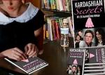 Ex-Kardashian Nanny Reveals