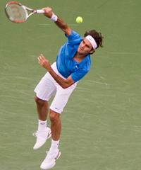 Tennis for Men