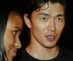 Rick Yune Sued