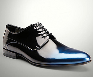 Hugo Boss Shoes Pixol
