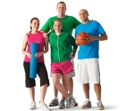 Sport for Mind and Body