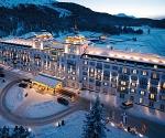 St-moritz Switzerland