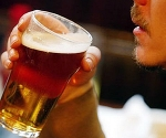 What Guys Should Know about Beer