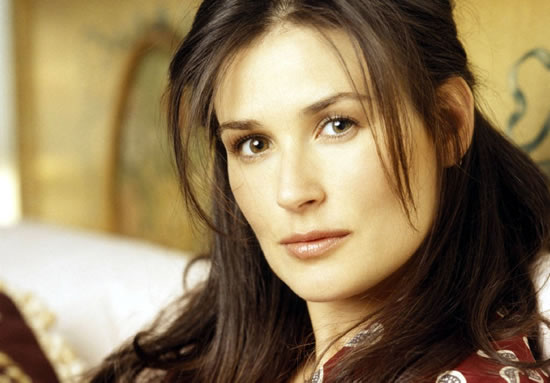 Demi Moore Pictures