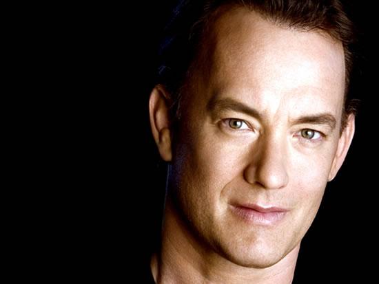 Tom Hanks Photos