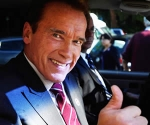 Arnold Schwarzenegger Birthday
