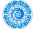 Business Horoscopes