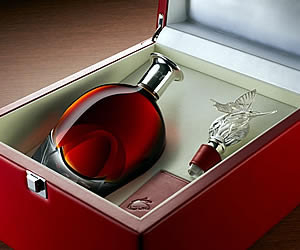 Worlds Most Expensive Rum