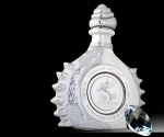 Most Expensive Tequila in the World