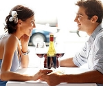 Blind Date Pitfalls