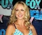 Happy Birthday Anna Camp
