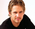 Birthday Wishes for Paul Walker