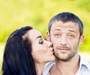 Ways to make Women Chase Men