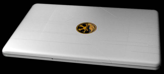 Razer Blade Gaming Laptop Photos