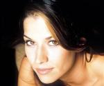 Happy Birthday Brooke Langton