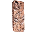 Worlds Most Expensive cell Phone case is unveiled in London