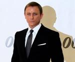 Daniel Craig New Home