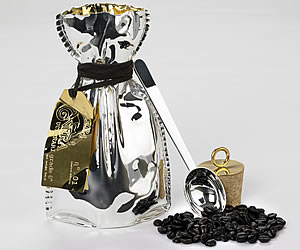 Worlds Most Expensive Coffee now Available at Harrods