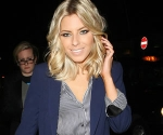 Mollie King One-Night Stand