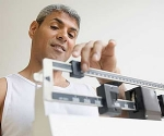 Can brain trick you into Losing Weight