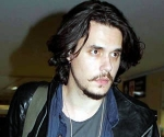 John Mayer Pictures