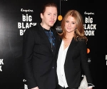 Professor Green and Millie Mackintosh first after Engagement