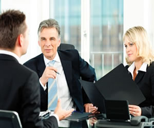 Things that can Make Job Interview Successful