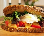 Best Breakfast Sandwiches