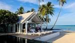 Best luxury Beach Vacation