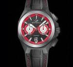 Girard-Perregaux Chrono Hawk Watch