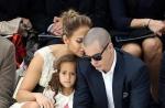 Jennifer Lopez Treats Kids Like Adults