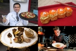 Top 10 Most Expensive Food