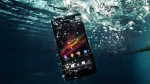 Waterproof Sony Xperia ZR
