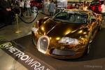 Flo-Ridas Bugatti Veyron