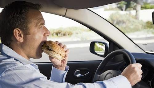 Diet for Men