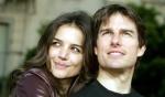 Tom Cruise writes letter to Katie