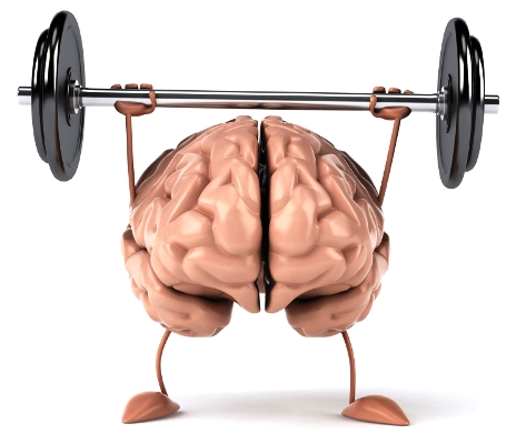 How Brain Training Can Make Smarter