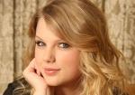 Taylor Swift latest image