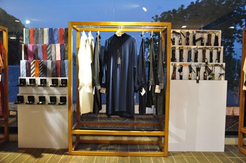 fashion stores online