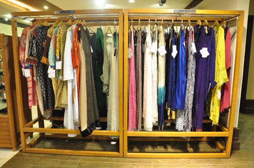 online fashion stores