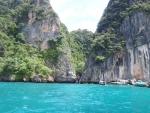 Sea Views Thai Cuisine image