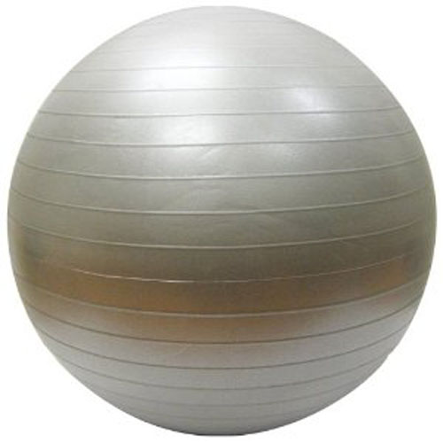 burst resistant stability balls